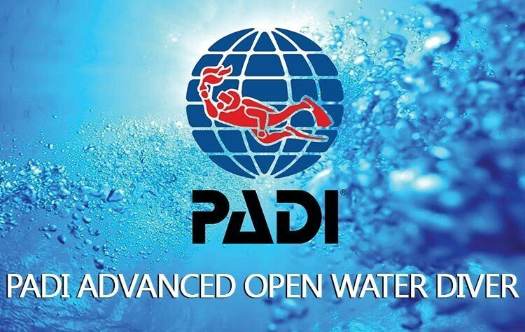 padi-advanced-open-water-course