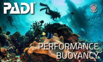 peak-performance-buoyancy_320