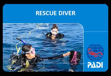 Rescue-Diver_PADI