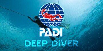 deep-diver