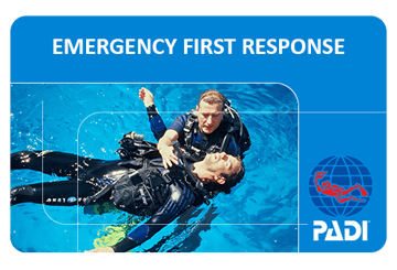 padi-emergency-first-response