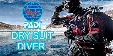 Dry_Suit-1