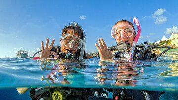 open-water-diver_0