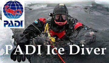 PADI_Ice_Diver