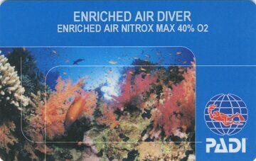 padi_enriched_air_diver_card_lg